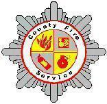 County Fire Service (UK) Ltd