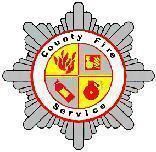 County Fire Service (UK) Ltd